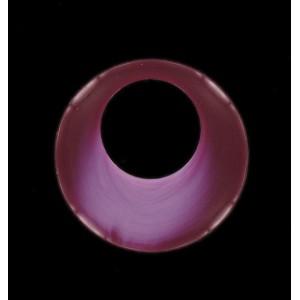 Disc, punta, 50 mm