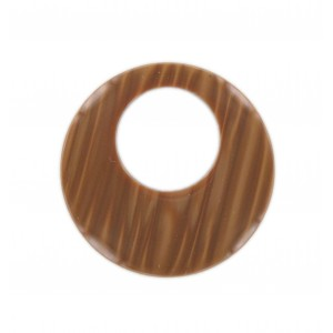 créole marbrée 50 mm